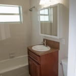 home-remodeling-palm-beach-county-6