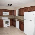 home-remodeling-palm-beach-county-1