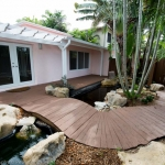 home-remodeling-palm-beach-county-11