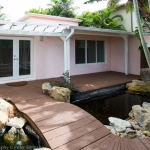 home-remodeling-palm-beach-county-13