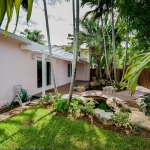 home-remodeling-palm-beach-county-15