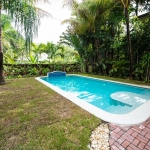 home-remodeling-palm-beach-county-16