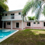 home-remodeling-palm-beach-county-18