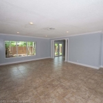 home-remodeling-palm-beach-county-19