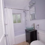 home-remodeling-palm-beach-county-21