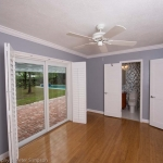 home-remodeling-palm-beach-county-23