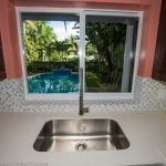 home-remodeling-palm-beach-county-33