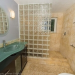 home-remodeling-palm-beach-county-35
