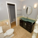home-remodeling-palm-beach-county-36