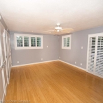 home-remodeling-palm-beach-county-37