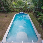 home-remodeling-palm-beach-county-39