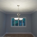 home-remodeling-palm-beach-county-40