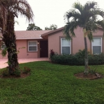 home-remodeling-palm-beach-county-42