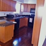 home-remodeling-palm-beach-county-43