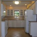 home-remodeling-palm-beach-county-44