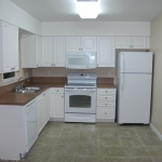 home-remodeling-palm-beach-county-45