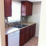 home-remodeling-palm-beach-county-46