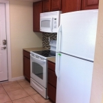 home-remodeling-palm-beach-county-47