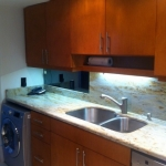 home-remodeling-palm-beach-county-49