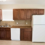 home-remodeling-palm-beach-county-5