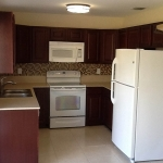 home-remodeling-palm-beach-county-52