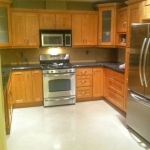 home-remodeling-palm-beach-county-55
