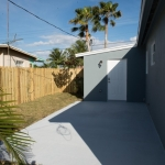 home-remodeling-palm-beach-county-7