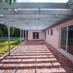 home-remodeling-palm-beach-county-8