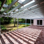 home-remodeling-palm-beach-county-9