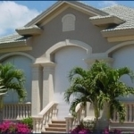 palm beach county hurricane protection