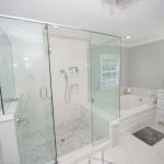 master-bath-006