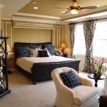 home remodeling permits palm beach county